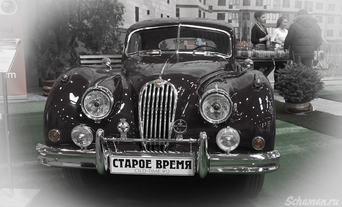 олдтаймер, галерея, старые авто, ретро, автомобили, выставка, 2013, крокус